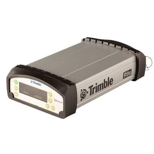 GNSS приемник Trimble R9s Rover
