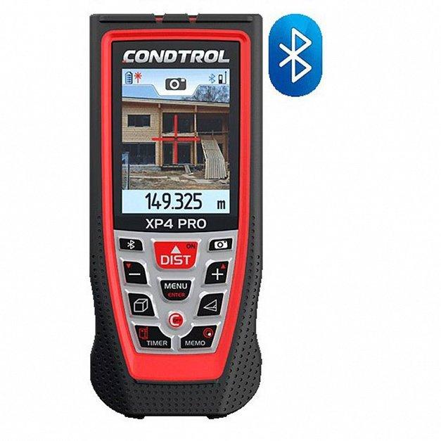 CONDTROL XP4 Pro
