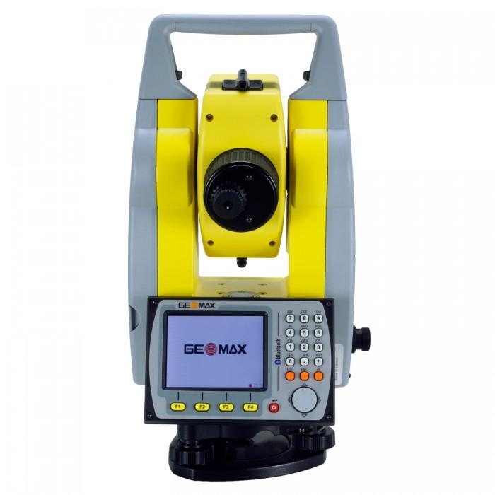 Тахеометр GeoMax Zoom 30 PRO A6 (5″)
