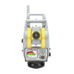 Тахеометр GeoMax Zoom 90 A10 S (1″)