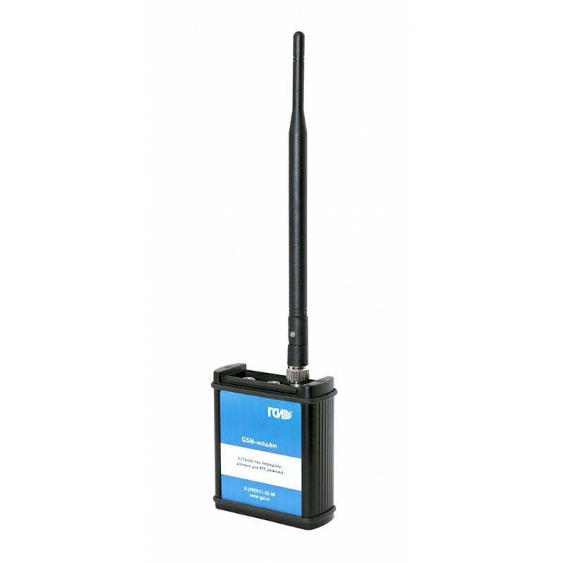 Модем Topcon/Sokkia GSM