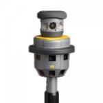 Панорамная камера Trimble V10 Imaging Rover