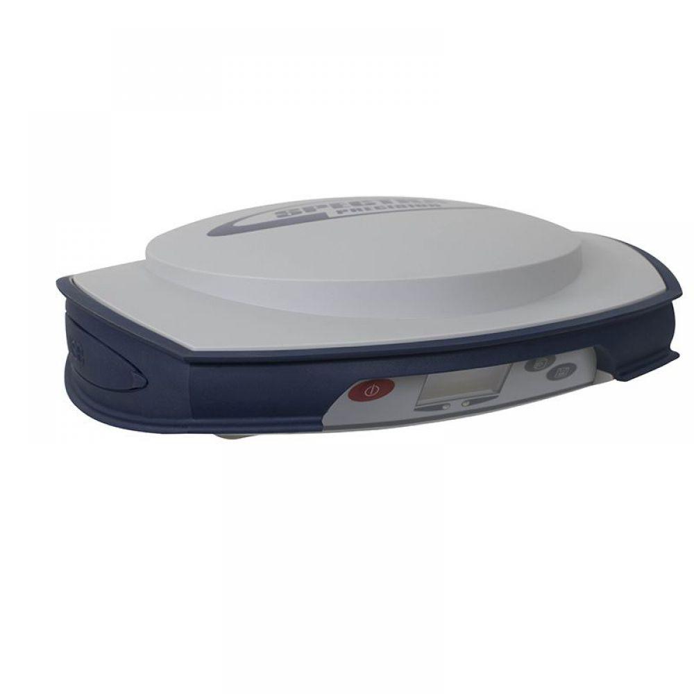 GNSS приемник Spectra Precision SP80 GSM/GPRS