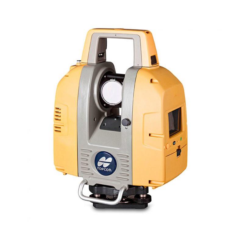 Наземный лазерный сканер Topcon GLS-2000