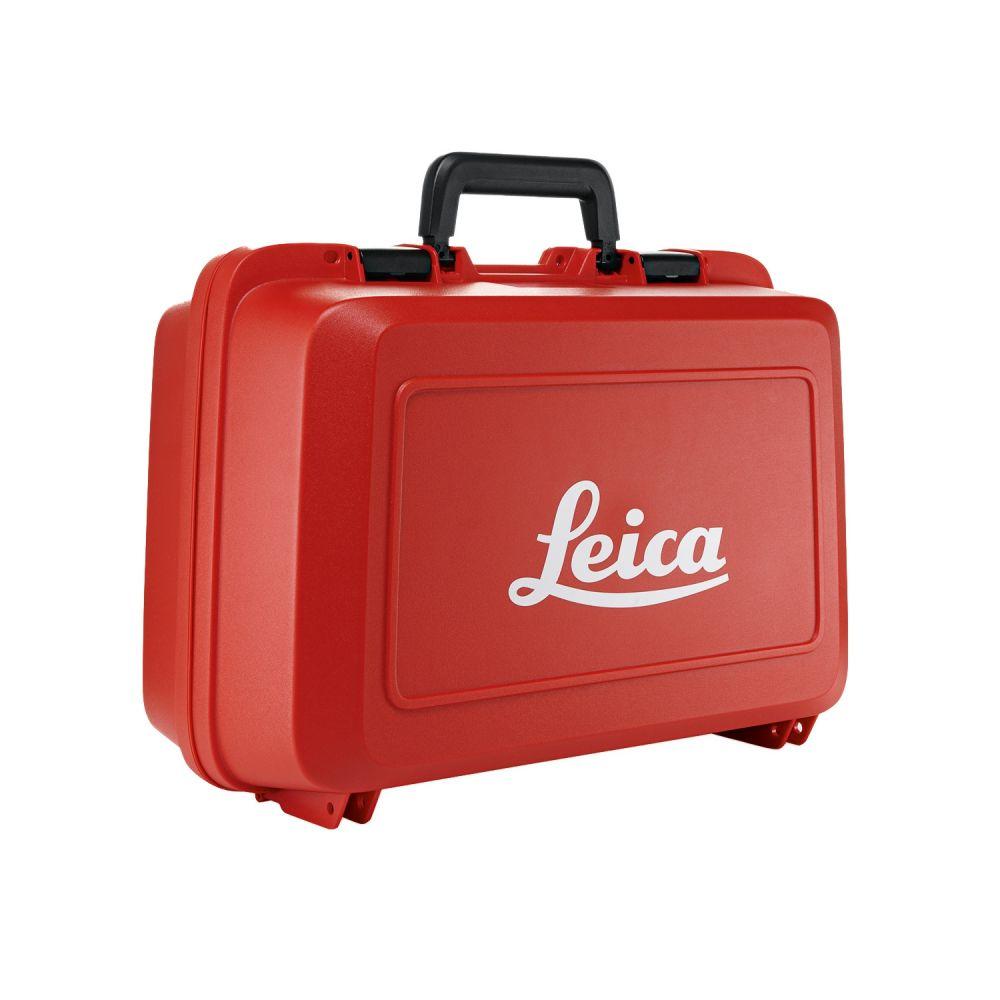 Кейс для лазерного сканера Leica RTC360