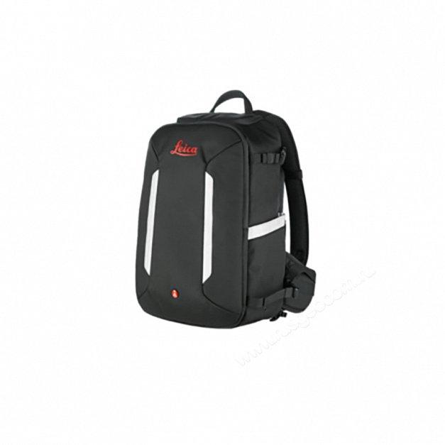 Рюкзак Leica GVP736