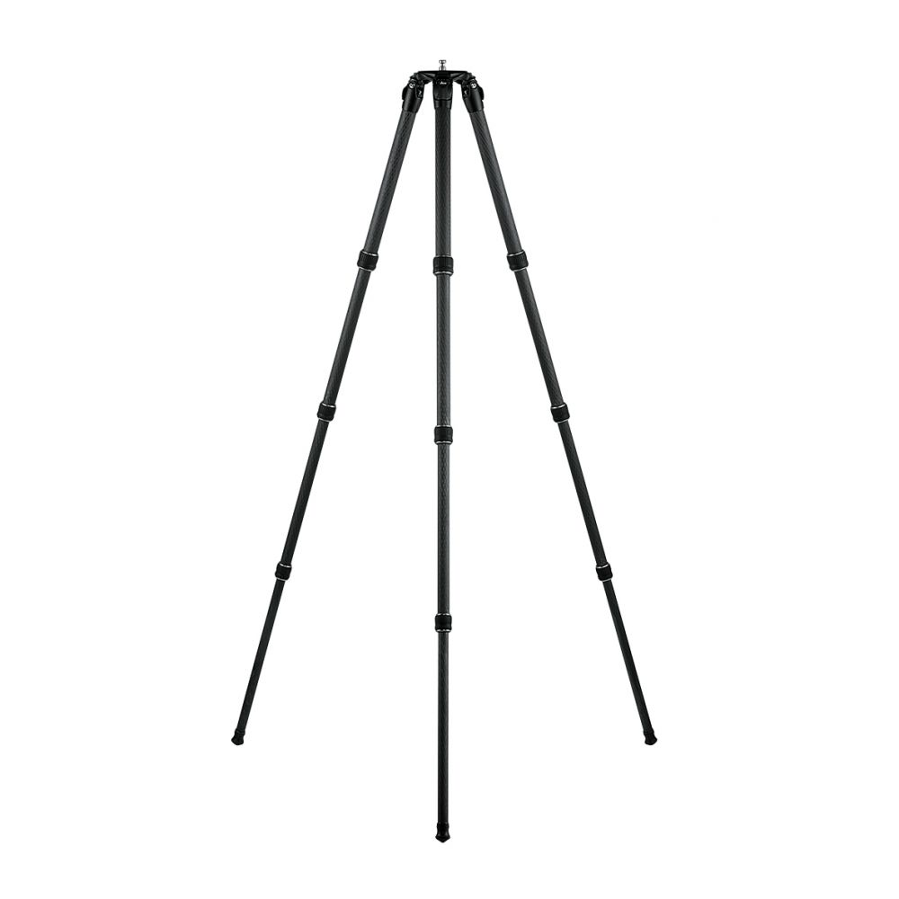 Штатив Leica GST80