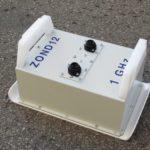Антенна 1 ГГц (воздушно-наземная)