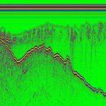 RadExplorer для интерпретации данных георадиолокации
