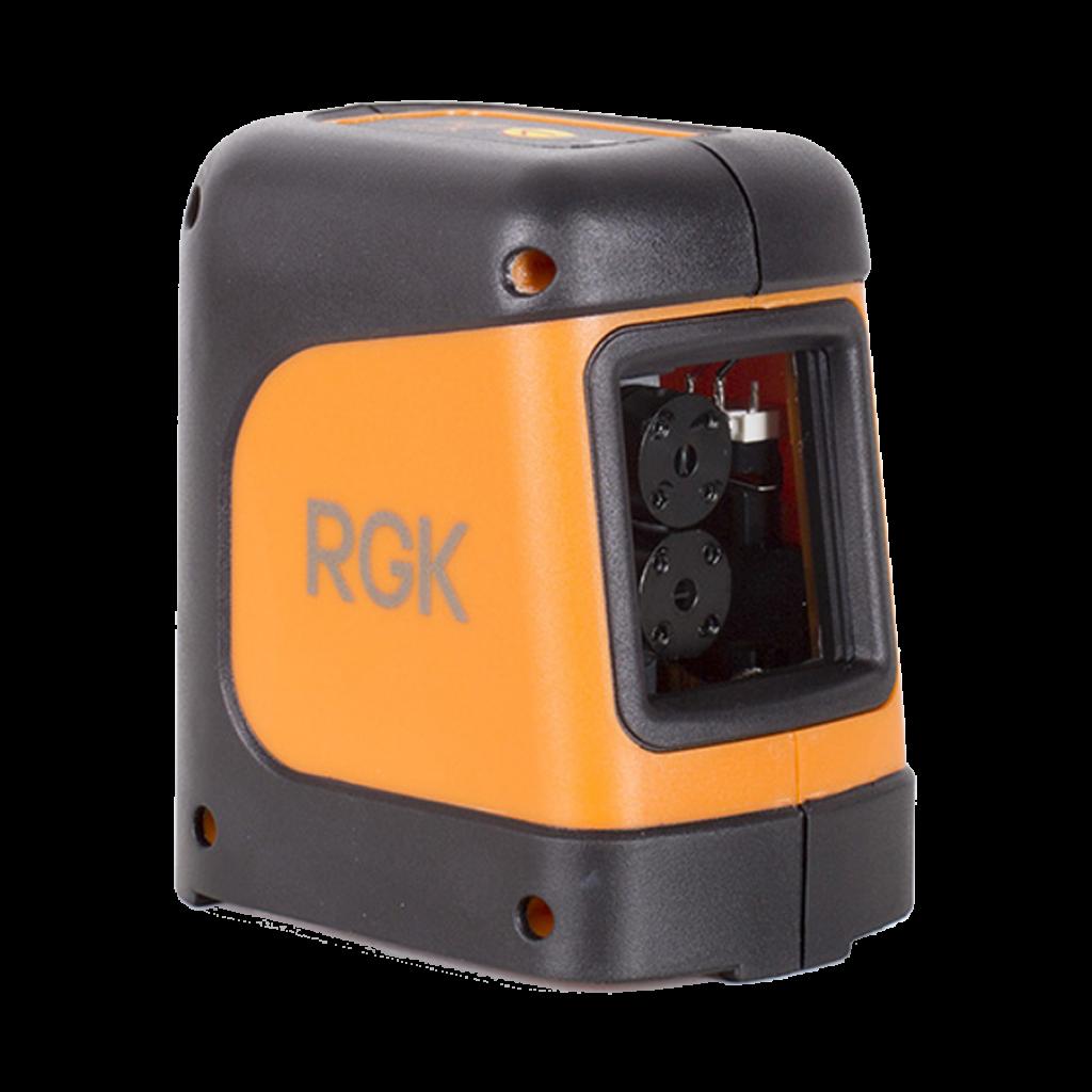 Лазерный уровень RGK ML-11