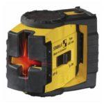 Лазерный нивелир STABILA LAX 200 Set