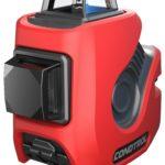 Лазерный уровень Condtrol Neo X2-360