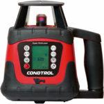 Лазерный уровень Condtrol Super RotoLaser