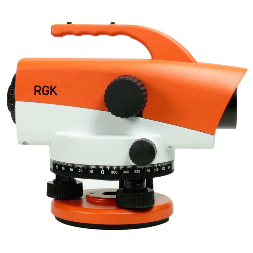 Оптический нивелир RGK C-32