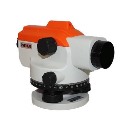 Оптический нивелир Prexiso CL20