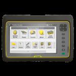 Полевой контроллер Trimble Tablet ПО TA