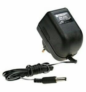 Зарядное устройство Радио-Сервис БПН12-0.5