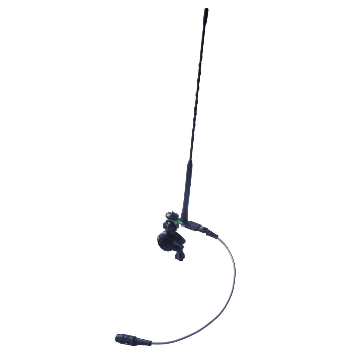 Бесконтактный датчик контроля изоляции Радио-Сервис ДКИ-П 1