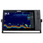 Эхолот SIMRAD S2016 Fish Finder 16″