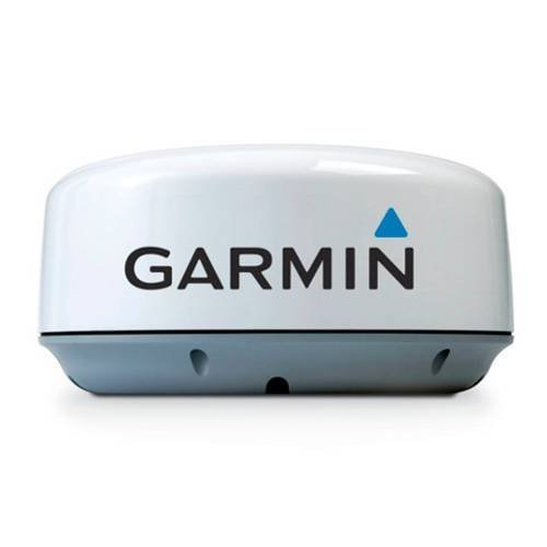 Радар Garmin GMR 18HD