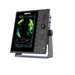 Блок управления SIMRAD R2009 Radar Control Unit