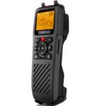 Трубка беспроводная SIMRAD HS35,VHF W/L,DSC
