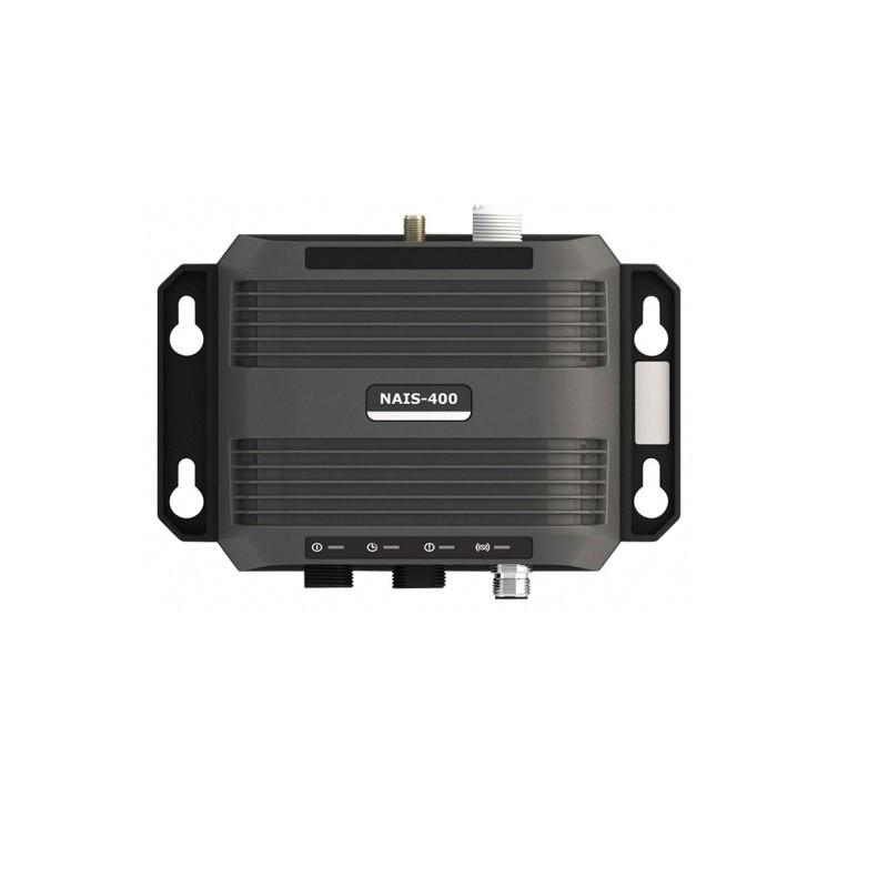 Транспондер Lowrance NAIS-400