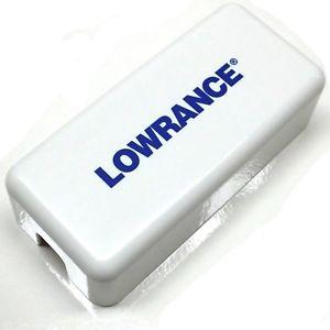 Крышка Lowrance Link-5 Sun Cover