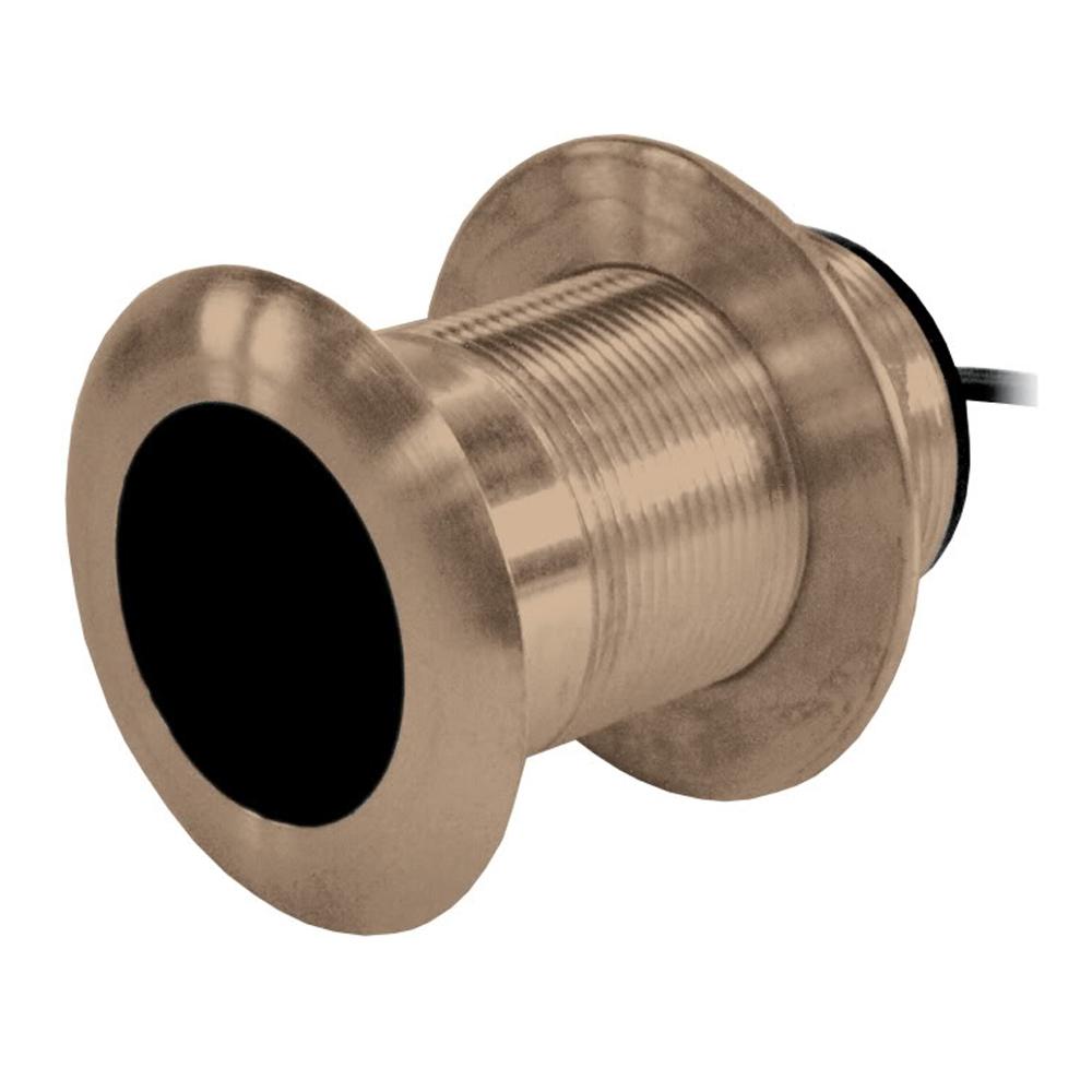 Трансдьюсер Garmin B60,8-pin,600W