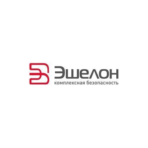 Система защиты ECHELON — II