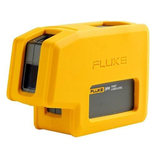 Лазерный уровень Fluke 3PR