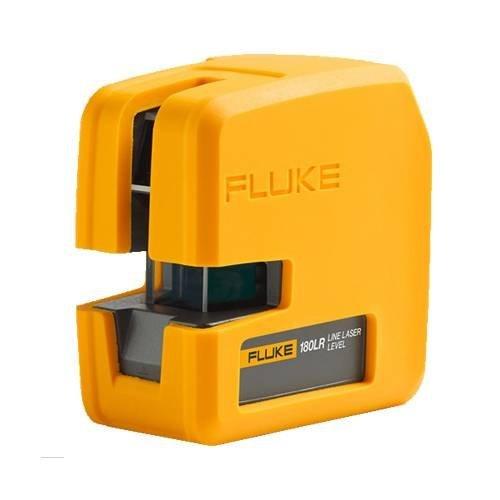 Лазерный уровень Fluke 180LR