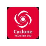 ПО Leica Cyclone BASIC