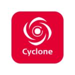 ПО Leica Cyclone SERVER (серверная лицензия)