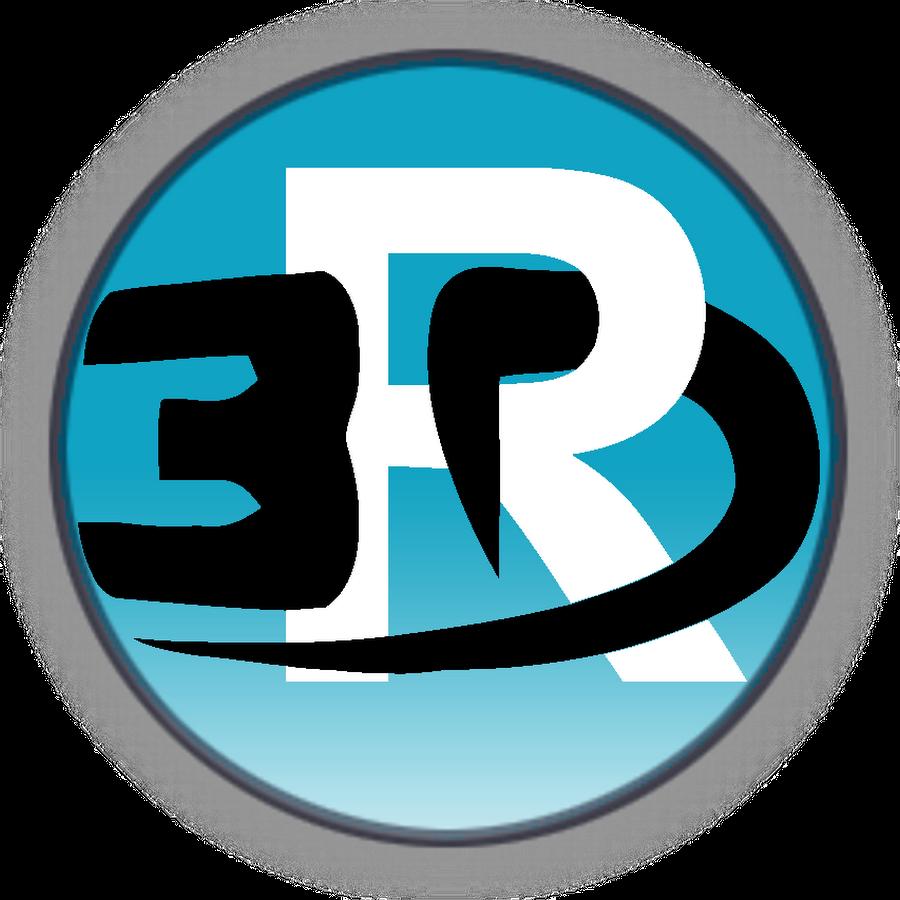 Программное обеспечение Leica 3DReshaper Option: CloudWorx Basic
