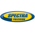 Программное обеспечение Spectra Precision Survey Office