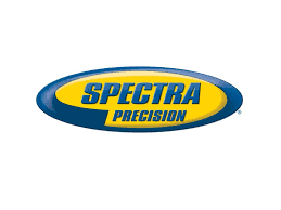 Программное обеспечение Spectra Precision Survey Office