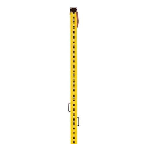 Рейка инварная Sokkia (1 м), для DL-500/SDL