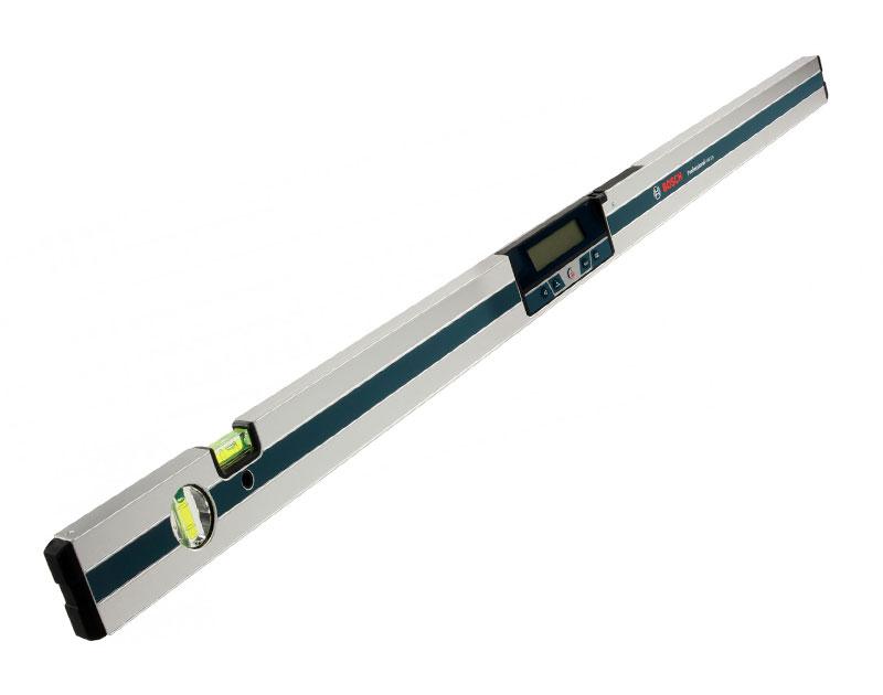 Уклономер Bosch GIM 120 Professional (0.601.076.800)