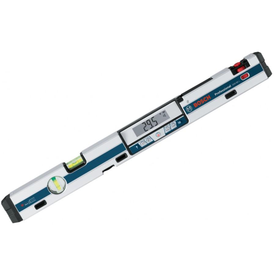 Цифровой уклономер Bosch GIM 60 L NEW (0.601.076.900)