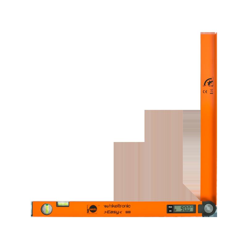 Угломер NEDO Winkeltronic EASY 600