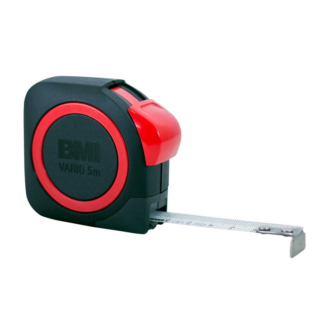 Измерительная рулетка BMI VARIO 5m