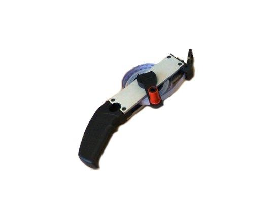 Рулетка Контур-М Р10У2К, с поверкой