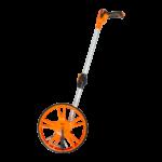 Дорожное колесо RGK Q8