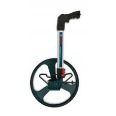Дорожное колесо BOSCH GWM 32 Professional (0.601.074.000)