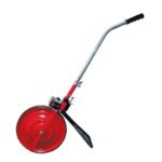 Дорожное колесо Nestle GN593000