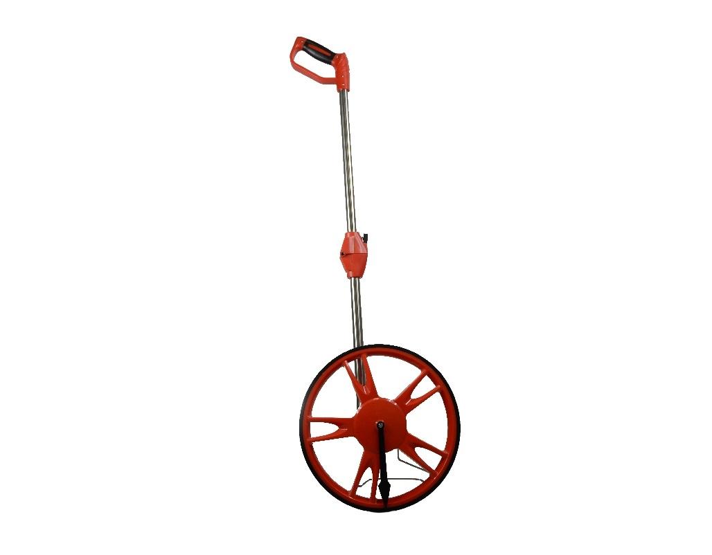 Дорожное колесо CONDTROL Wheel