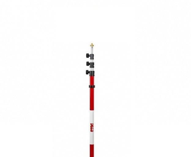 Веха SECO 5520-30