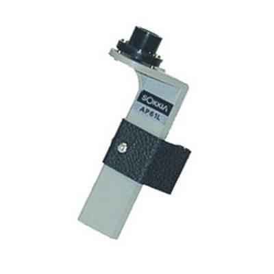 Уровень Sokkia AP61L для вехи AP61 (2 мм)