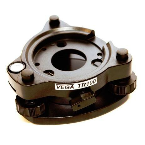 Трегер Vega TR100
